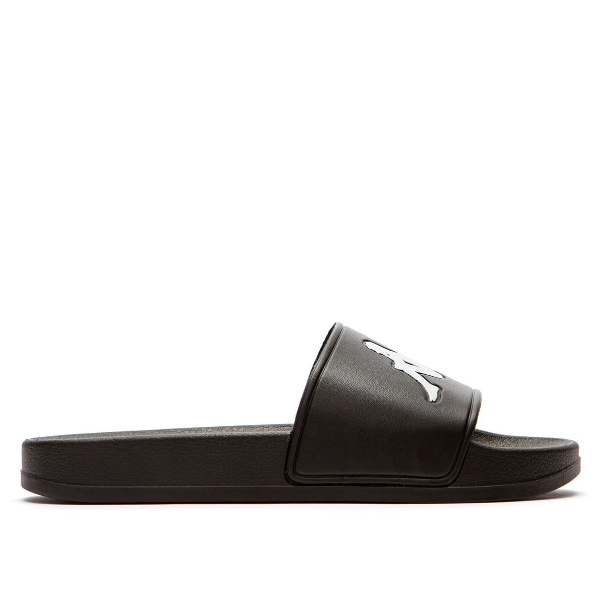 Kappa Adam Slide Sandals